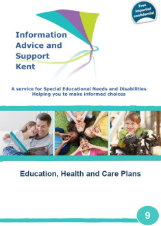 9 Education Health and Care Plans 1